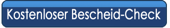 button-bescheid-check