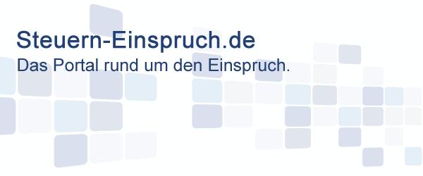 Was ist Steuern-Einspruch.de?